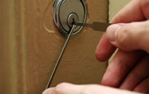 Door locks Cramlington